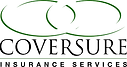 Coversure logo