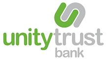 Unity Trust logo