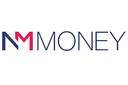 NM Money logo