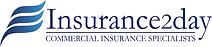 Insurance2day logo