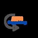 MPH Copywriting Logo (1).png