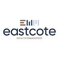 Eastcote logo