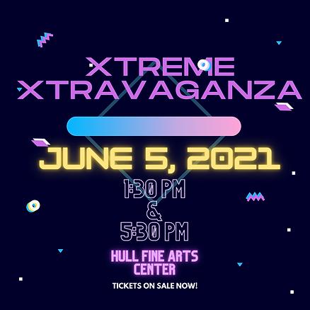 Xtreme Xtravaganza (2).png