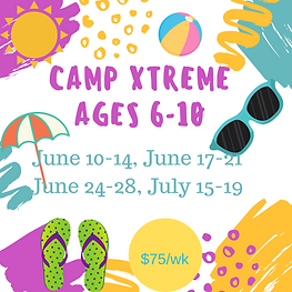 Copy of Summer Campages 6-10.png