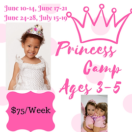 Princess Camp Ages 3-5.png