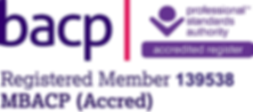 BACP logo original small.png