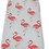 Thumbnail: Coque Iphone 6 Flamant Rose