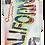 Thumbnail: Coque Iphone 6/7 California