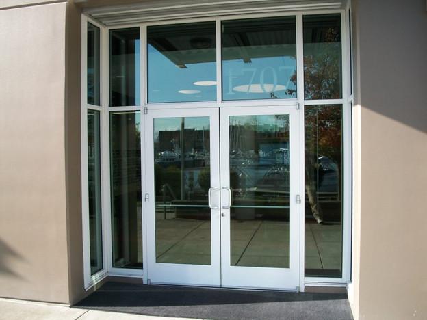 commercial_storefront-door-1024x768.jpg