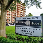 Horizon House.jpg