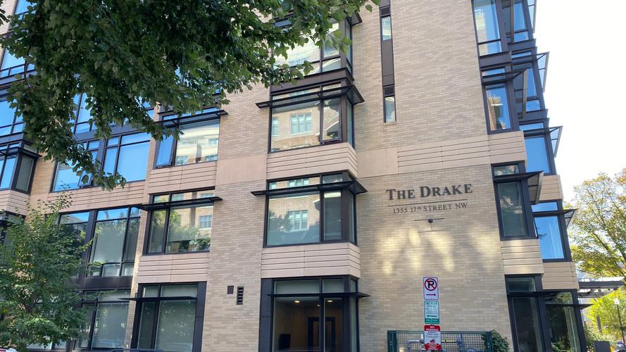 The Drake Washington DC