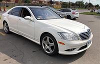 Mercedes I.jpg