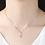 Thumbnail: I have a long neck