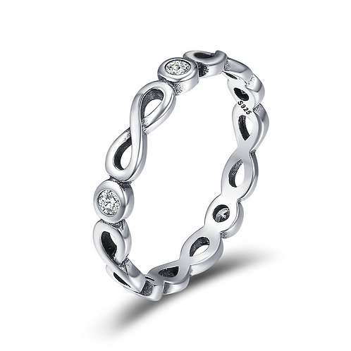 Infinity link
