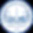 am_01_logo_03.png