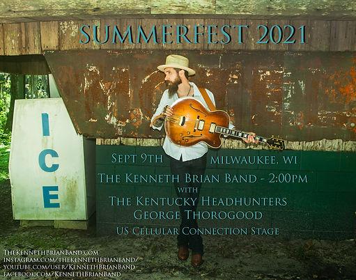 KBB Summerfest 2021.jpg