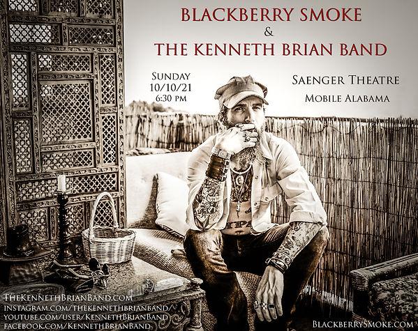 KBB & Blackberry Smoke Aug.10 2021 (1).jpg