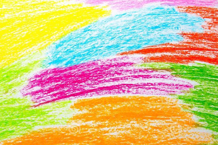 crayonbackground.jpeg