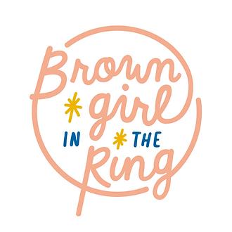 browngirl_logo_BIG.png