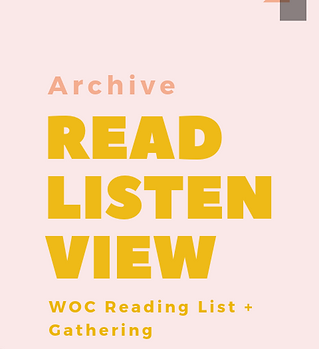 Archive Read Listen View.png