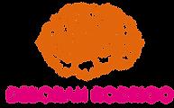 DR_logo_colour.png