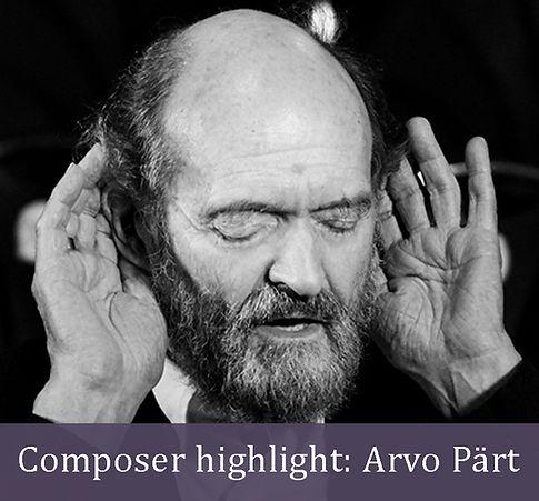 Avro-Pärt part I_square.jpg