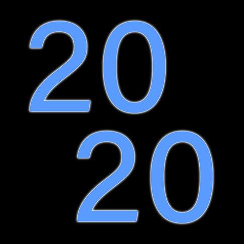 2020_v4.jpg