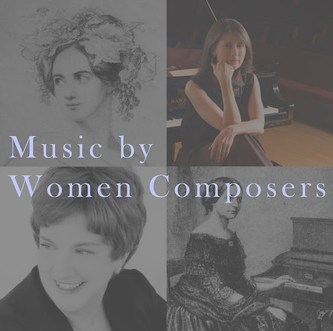 Music by Women Compsers.jpg