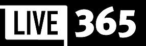 live365-logo-black_transparent.png