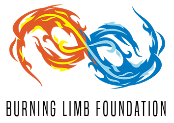 blf-logo.png