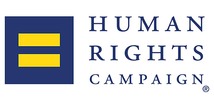 human-rights-campaign-logo.png