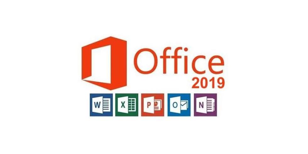Office 2019 - Kompakter Einführungskurs für Umsteiger & Einsteiger