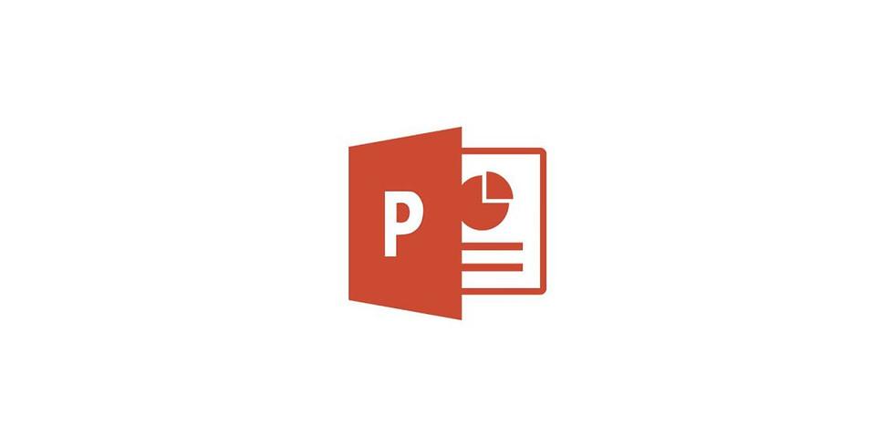 PowerPoint 2019 Kompakt-Grundlagenkurs
