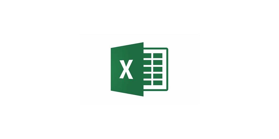Excel 2019 Kompakt-Basiskurs (Teil 2)