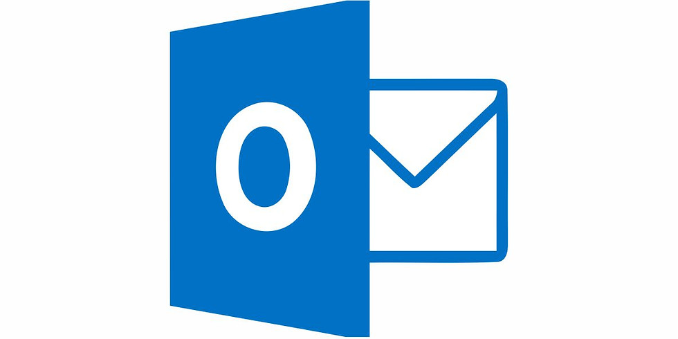 Outlook 2016 Kompakt-Basiskurs