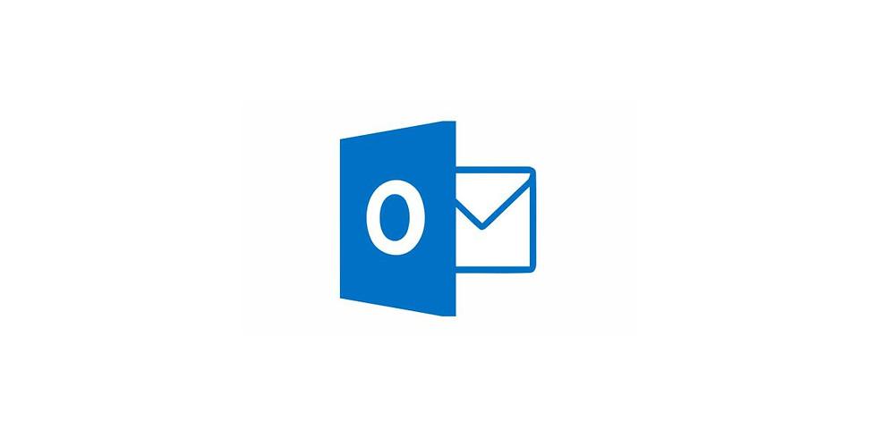 Outlook 2019 Kompakt-Basiskurs