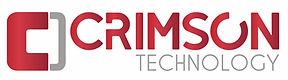 CRIMSON_Logo.jpg