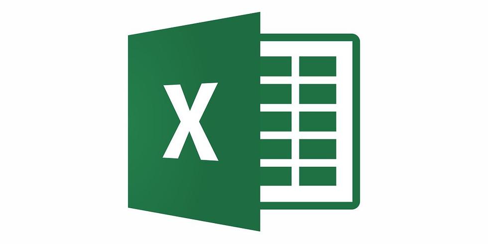 Excel 2016 Kompakt-Basiskurs (Teil 2)
