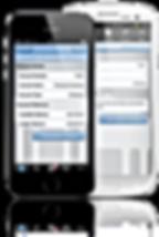 Pioneer Community Bank, Beckley WV, Mobile Banking App
