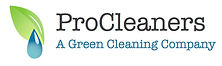 commercial cleaning tucson