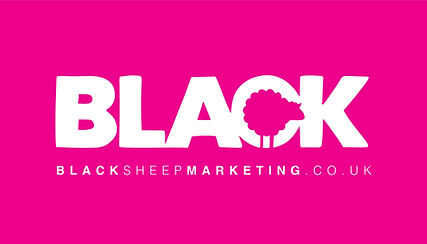 Black Sheep Marketing Logo Final-02.jpg