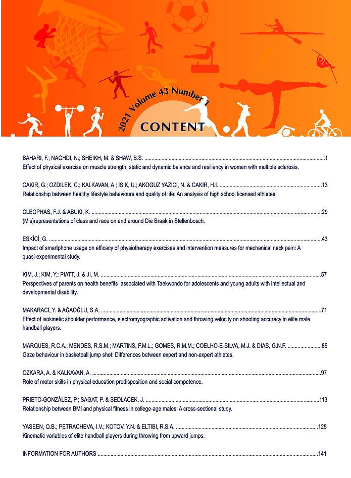 2021 03 24 Cover  vol 43(1)-01.jpg
