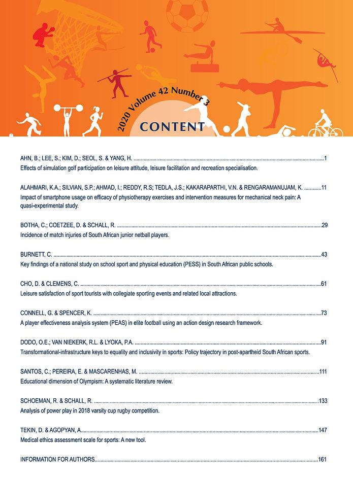 2020 12 07 Back Cover  vol 42(3).jpg