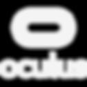 Logotipo Oculus de gafas de realidad virtual