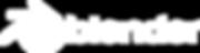 Logo_Blender_White.png