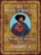 The Gospel of Knee-sus