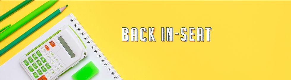 Back-In-Seat-(website-banner).jpg
