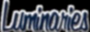 Luminaries-Logo.png