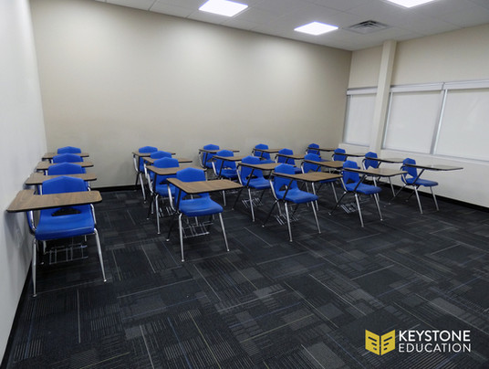 classroom (G).jpg