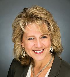 Shonda_Shaefer_2020_NEXT_Women's_Business_Forum_DFW